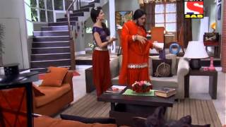 Jeannie Aur Juju - 22nd November 2013 : Episode 275