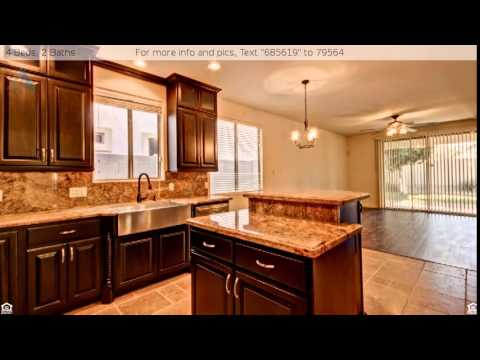$249,900 - 2445 E GLASS Lane, Phoenix, AZ 85042