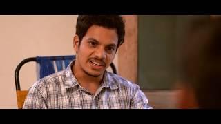 Lets do Vote // Telugu new shortfilm - YOUTUBE