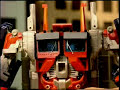 Transformers Movie Toys Commercial