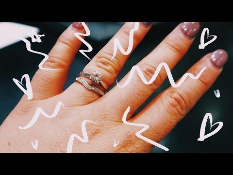 WEDDING RINGS N TINGS