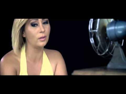 Yudum - Gönül Geçmiyor (Official Audio Music)