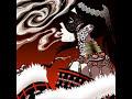 Kagrra - 鬼灯 (Hoozuki)