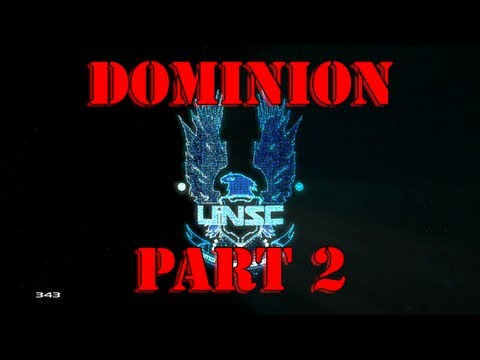 Kamikaze Plays Dominion Part Two: BUT I WAS SO COOL!