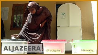 🇳🇬 Nigeria election outcome puts hopes for democracy in doubt | Al Jazeera English - ALJAZEERAENGLISH