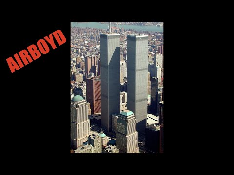 Listen To 9/11 As It Unfolded - FAA NORAD Tapes