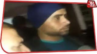 Bulandshahr Case:  हिरासत में फौजी, सामने आएगा सच - AAJTAKTV