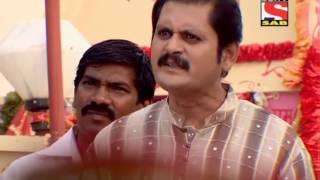 Lapataganj - 5th December 2013 : Episode 895