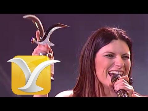 Laura Pausini, Full