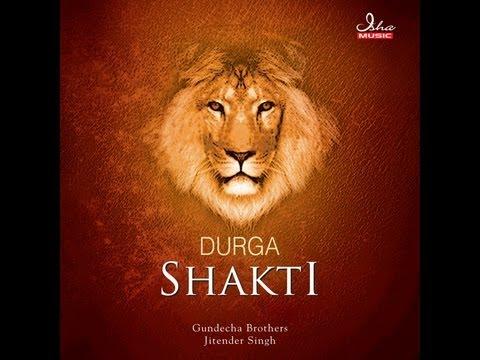Durga Saptashati - Keelak Stotram