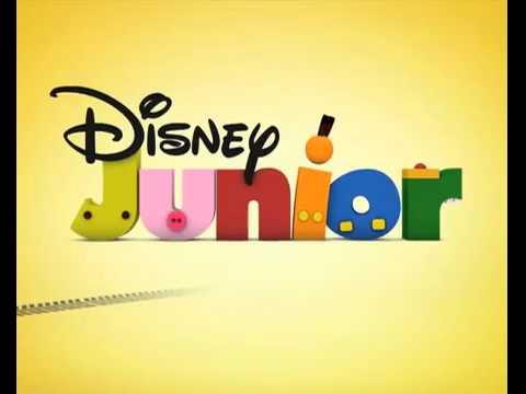 Przystanek Dżungla. Oglądaj w Disney Channel!