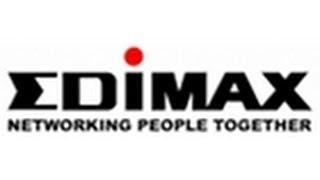 Как настроить Wi-Fi роутер Edimax