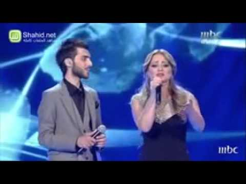 Arab Idol   -     -  - YouTube  