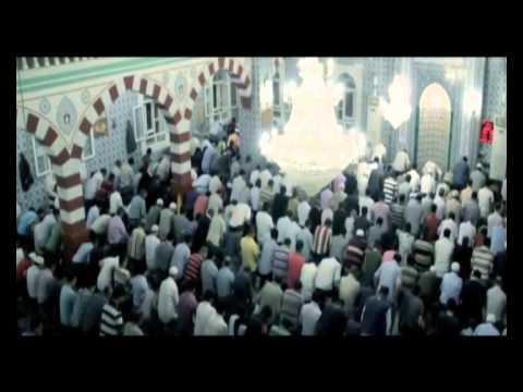 اغنية آمين يارب تامر حسنى 2011