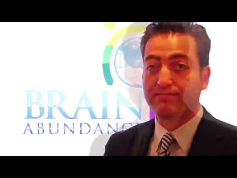 What Is Brain Fuel Plus  Dr  Pejman Behrouzi Explains