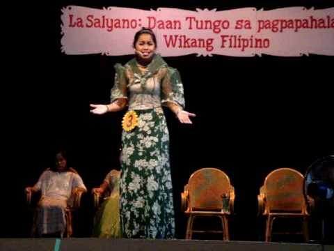 nipangulong