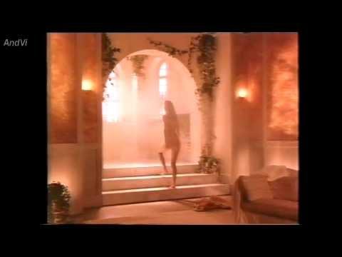 Mont Saint Michel (Shower Gel Commercial) 1991 - يوتيوبات