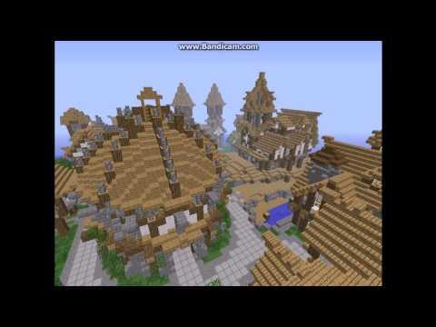 ☞ Polski Serwer Minecraft 1.5.2 IP: ZitCraft.gomc.pl | BrickCraft.cba.pl