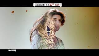 W/o Ram release trailer - idlebrain.com - IDLEBRAINLIVE