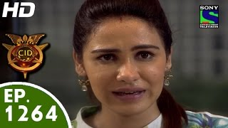 CID Sony - 9th August 2015 : Episode 1926