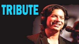 Shaan pays tribute to Bollywood's Music Legends! | Bollywood News