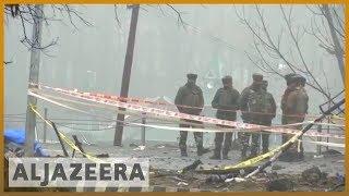 🇮🇳 Nine killed in Kashmir gun battle days after deadly attack | Al Jazeera English - ALJAZEERAENGLISH