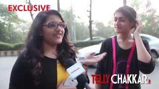Vox Pop: Junta shares views on Arpita Khan wedding, DDLJ, Priyanka-Katrina and more - TELLYCHAKKAR
