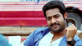 Ramayya Vasthavayya Telugu Movie Scenes - NTR and Rao Ramesh Scene - Samantha, Shruti Hassan - DILRAJU