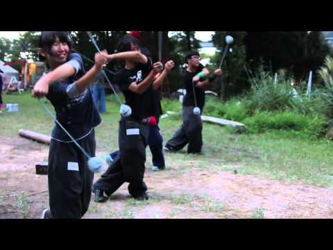 Firecamp2012-2