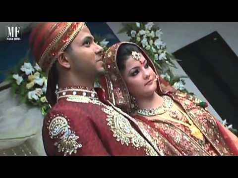 TUM HI HO - ASHIQUI 2 HD [Rajib & Tanni Wedding Highlight]