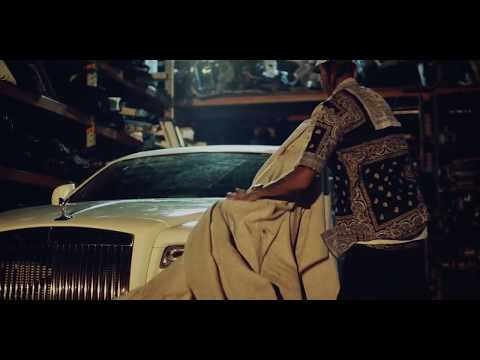 Tyga - Switch Lanes ft. The Game (Finished Version) [HD 1080]