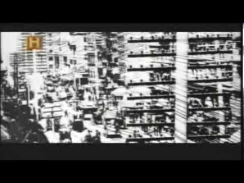 Nikola Tesla El inventor mas importante de la historia
