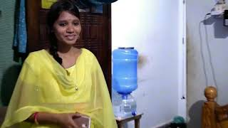 identity //Telugu Short Film 2017 // Yuvataram Creations - YOUTUBE