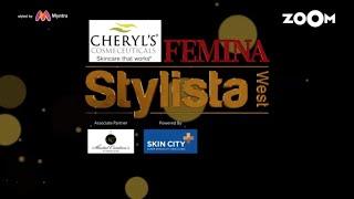 Cheryl's Femina Stylista West 2019 | Full Event | Winners & More - ZOOMDEKHO
