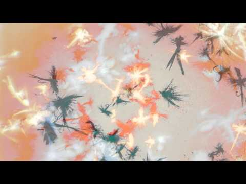 Bibio -  tout  l'heure (taken from forthcoming album 'Silver WIlkinson')