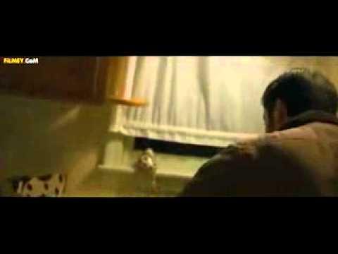 فيلم الرعب و الخيال العلمي الاجنبي   الضوء القاتل