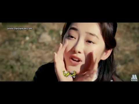 اقوى فيلم اكشن 2016 💀 مترجم كامل 💪 Kung Fu Hero HD💪