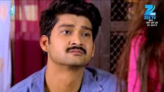 Bandhan Saari Umar Humein Sang Rehna Hai - Episode 50  - November 21, 2014 - Episode Recap - ZEETV