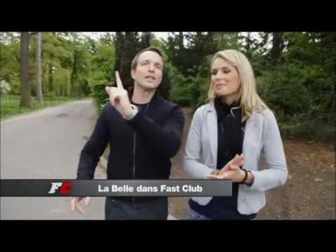 Fast Club 12 mai 2012