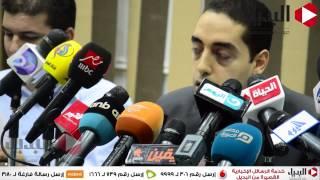 إذاعة فرنسا الدولية: مجددا..لبنان ساحة مواجهة بين إيران والسعودية