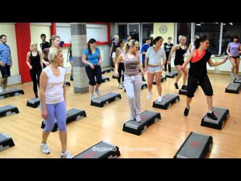 Фитнес клуб life city отзывы