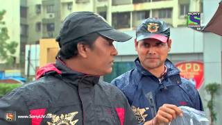 CID Sony - 13th July 2014 : Episode 1172