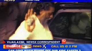 Congress-JMM alliance breaks in Jharkhand - NEWSXLIVE