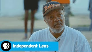 Official Trailer | Charm City | Independent Lens | PBS - PBS