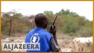 🇸🇸 South Sudan: Aid agencies struggle to reach those in need | Al Jazeera English - ALJAZEERAENGLISH