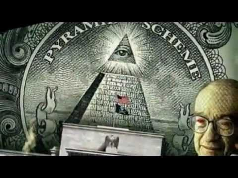 The Apocalypse Conspiracy Theory 2013 documentary movie play to watch stream online