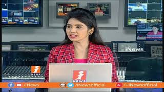 Stock Market Recommendations By Technical Experts | Money Money (12-02-2019) | iNews - INEWS