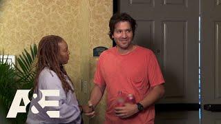 Intervention: Todd's Intervention (Season 16) | A&E - AETV