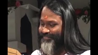Twarit Rajya: Daati Maharaj directed to appear before police by Wednesday - ABPNEWSTV