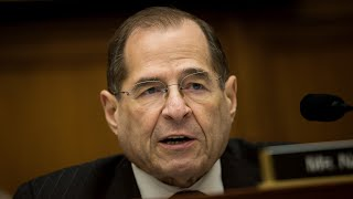 Rep. Nadler holds a news conference - WASHINGTONPOST